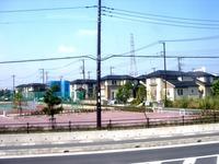 20110811_JR東日本_JR武蔵野線_放射線量_084310_DSC00369