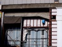 20111006_東日本大震災_JR海浜幕張駅_商業ビル_解体_1404_DSC06946T