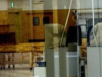 20111008_船橋市行田3_ふなっこ畑_生産者直売所_1008_DSC07439T