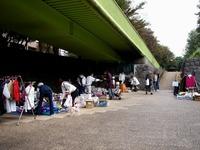 20111008_千葉県立行田公園_行田公園フェスタ_1115_DSC07668