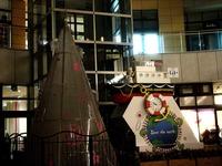 20111102_ららぽーとTOKYO-BAY_クリスマス_2216_DSC09202
