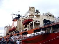 20111002_船橋港_南極観測船しらせ_砕氷艦_乗船体験_0848_DSC05991