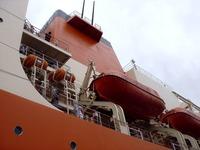 20111002_船橋港_南極観測船しらせ_砕氷艦_乗船体験_0947_DSC06270