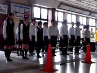 20111001_船橋市_JR総武線_JR東船橋駅_開業30周年_1102_DSC00359T
