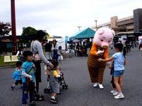 20111001_船橋市若松1_船橋競馬場ふれあい広場_1119_DSC05771