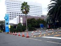 20110917_船橋市浜町2_ららぽーとTOKYO-BAY_特高受変電設備_0917_DSC03428