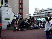 20111103_習志野市泉町1_日本大学生産工学部_桜泉祭_1357_DSC09441