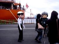 20111002_船橋港_南極観測船しらせ_砕氷艦_乗船体験_0848_DSC05988