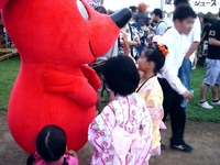 20110806_習志野市香澄_ふるさと香澄公園夏まつり_1649_DSC09757