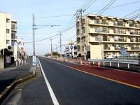 20111127_国道14号_千葉街道_海神跨線橋_JR総武線_0915_DSC02932