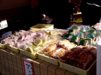 20111126_船橋市_青森県津軽観光物産首都圏フェア_1025_DSC02612