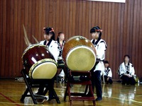 20111009_船橋市ふなばし青少年ふれあいコンサート_1352_DSC08485