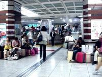 20110819_JR東日本_JR東京駅_夏休み_家族_1715_DSC00985