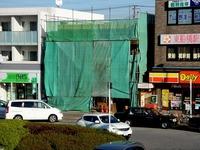 20111210_JR東船橋駅北口_東京チカラめし東船橋駅前_1404_DSC04396