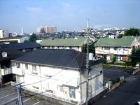 20110811_JR東日本_JR武蔵野線_放射線量_083146_DSC00306