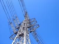20110716_船橋市海神_高圧送電線_放射線量_1633_DSC00120
