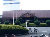 20110730_三井ガーデンホテルズ船橋ららぽーと_1525_DSC09925
