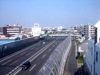 20110811_JR東日本_JR武蔵野線_放射線量_082004_DSC00285
