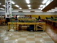 20111022_船橋市行田3_ふなっこ畑_生産者直売所_0956_DSC06902