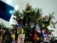 20111204_ららぽーとTOKYO-BAY_クリスマスツリー_1019_DSC03603