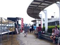 20110917_船橋親水公園_ハワイアンフェスティバル_0947_DSC03542