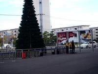 20111112_船橋市浜町2_イケア船橋_クリスマス_1440_DSC00887