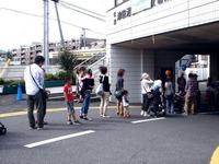 20110925_津田沼自動車教習所_交通安全フェスタ_0950_DSC04963