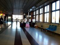 20111217_JR東船橋駅_チャリティバザール_あるまど_1550_DSC05612