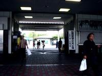 20111001_船橋市若松1_船橋競馬場ふれあい広場_1117_DSC05757