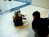 20111211_千葉工業大学_先端ものづくりチャレンジ_1222_DSC04791