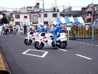 20110925_津田沼自動車教習所_交通安全フェスタ_1024_DSC05091