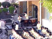 20110918_船橋市_千葉県立船橋東高校_飛翔祭_1200_DSC00194