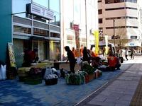 20111126_船橋本町通り_東葛地域市民活動フェスタ_1010_DSC02534