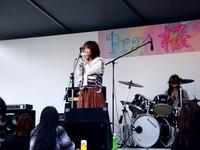 20111030_船橋市習志野台7_日本大学薬学部_桜薬祭_1227_DSC08817