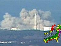 20110314_原発事故_福島第1原子力発電所_412