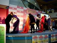 20111016_ららぽーとTOKYO-BAY_船橋市生き活き展_1402_DSC06454