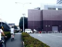 20110730_三井ガーデンホテルズ船橋ららぽーと_1325_DSC09887