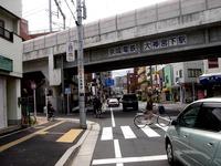 20111002_船橋市宮本_京成本線高架橋下_駐輪場_1108_DSC06516