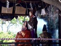 20110715_千葉市稲毛区稲毛1_稲毛浅間神社_大祭_1314_DSC09701