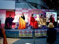 20111016_ららぽーとTOKYO-BAY_船橋市生き活き展_1402_DSC06450