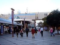 20111006_東日本大震災_JR海浜幕張駅_商業ビル_解体_1624_DSC07298