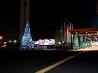 20111118_船橋市浜町2_イケア船橋_クリスマス_1918_DSC01451
