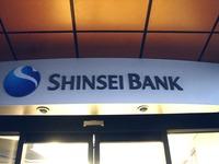 20110807_船橋市浜町2_新生銀行ららぽーと店_1703_DSC00052