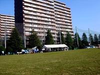 20111113_法典公園_グラスポ_治水&法典地域祭_0926_DSC01025