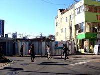 20111225_船橋市本町1_パラッツォ3号店_開店_1139_DSC06684