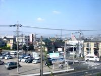 20110811_JR東日本_JR武蔵野線_放射線量_084238_DSC00367