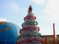 20111126_浦安市舞浜_イクスピアリ_クリスマス_1314_DSC02779