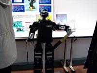 20111211_千葉工業大学_先端ものづくりチャレンジ_1220_DSC04785