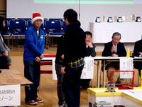 20111211_千葉工業大学_先端ものづくりチャレンジ_1132_DSC04769