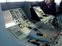 20111002_船橋港_南極観測船しらせ_砕氷艦_乗船体験_0912_DSC06091